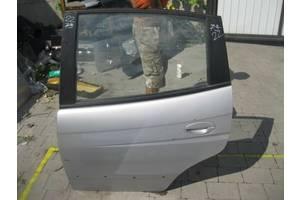 б/у Двери задние Chevrolet Tacuma