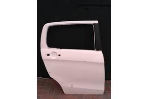 б/у Двери задние Suzuki Celerio