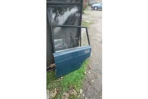 б/у Дверь задняя ВАЗ 21043