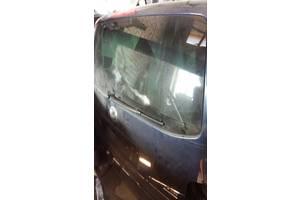 б/у Двері задні Volkswagen Multivan