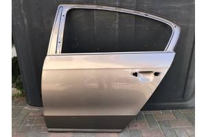 б/у Двері задні Volkswagen Passat B7