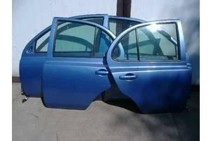б/у Бамперы передние Peugeot 206