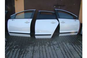 б/у Фары Peugeot 307