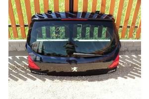 б/у Крылья передние Peugeot 307