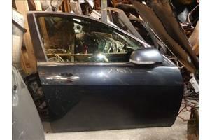 б/у Двери передние Honda Accord