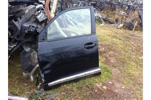 б/у Двери передние Toyota Land Cruiser 200
