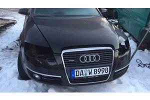 б/у Дворники Audi A6