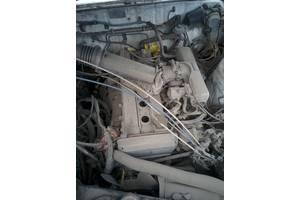 б/в Двигатель Toyota Mark II