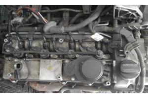 б/в Двигатель Mercedes Sprinter 311