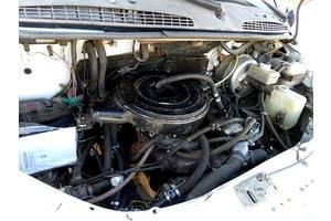 б/у Двигатели ГАЗ 3302 Газель