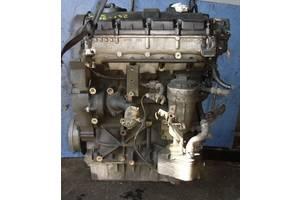 б/у Двигатель Volkswagen Sharan