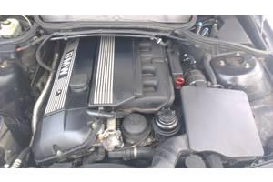 б/у Двигатели BMW 325