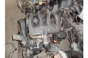 б/у Двигатель Citroen Xsara