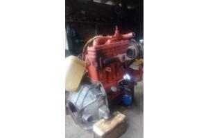 б/у Двигатели ЗИЛ 131