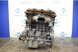 б/у Двигатель Acura MDX