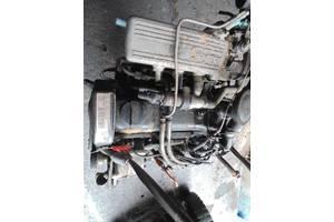 Двигатель ауди 80 1.8 б у