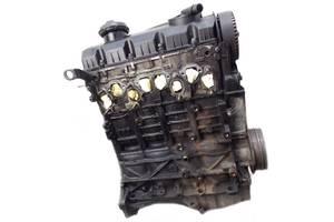 б/у Двигатели Audi A4 Avant
