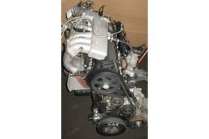 б/у Двигатели Audi A6