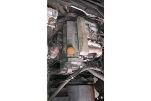 б/у Двигатель BMW 318