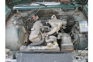 б/у Двигатели BMW 518