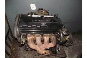 б/у Двигатели Daewoo Leganza