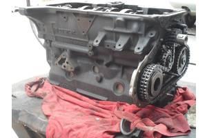б/у Двигатель Daf 400 груз.