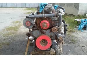 б/у Двигатели Daf SB3000