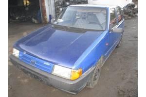 б/у Двигатель Fiat Uno