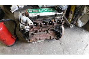 б/у Двигатели Ford KA