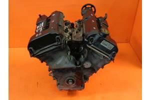 б/у Двигатели Ford Maverick
