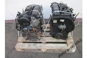 б/у Двигатели Ford S-Max