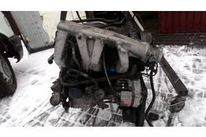 б/у Двигатели Ford Scorpio