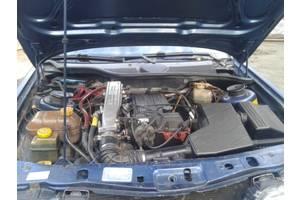 б/у Двигун Ford Scorpio