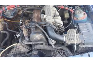 б/у Двигатели Ford Sierra