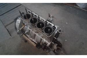 б/у Двигатели ГАЗ 2402