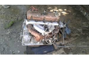 б/у Двигатели ГАЗ 2410