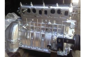 б/у Двигатель ГАЗ 2410
