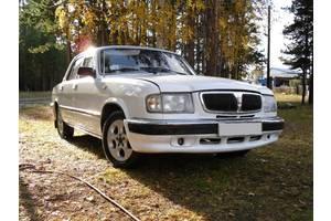 б/у Двигатели ГАЗ 3110