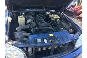 б/у Двигатели ГАЗ 3115