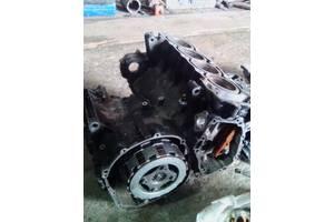 б/у Двигатели Honda CBR