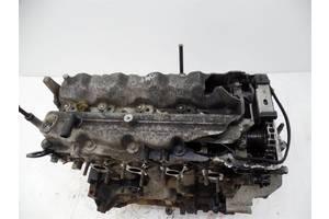 б/у Двигатели Hyundai i30