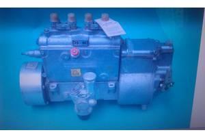 б/у Двигатель IFA W50