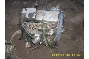 б/у Двигатели Isuzu Midi