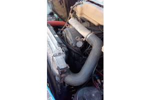 б/у Двигатели Iveco 35C13