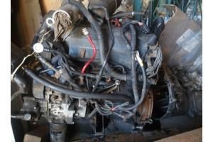 б/у Двигатели Iveco 35S13