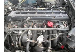 б/у Двигатели Jaguar XJ