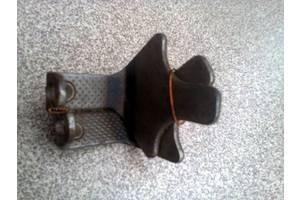 б/у Двигатель Jawa (ЯВА) 350
