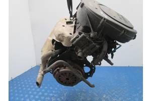 б/у Двигатели Lancia Y