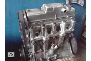 б/у Двигатели ВАЗ