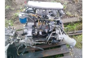 б/у Двигатели Mercedes 308 груз.
